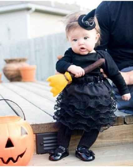fantasia-infantil-para-halloween-bruxinhas