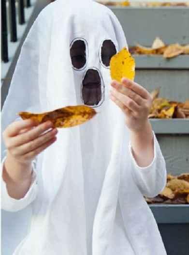 fantasia-infantil-para-halloween-fantasma
