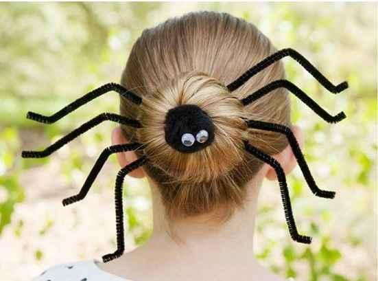 fantasia-infantil-para-halloween-aranha