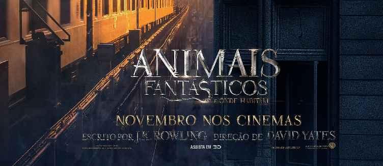 filme-animais-fantasticos-e-onde-habitam-sinopse-e-estreia