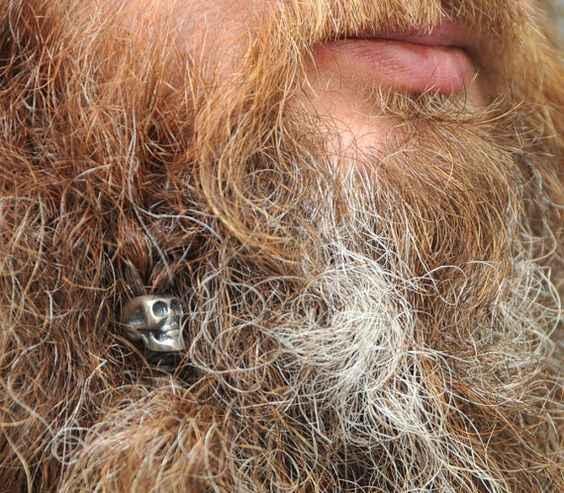 joia-para-barba-nova-tendencia