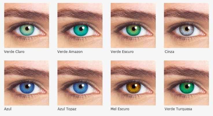 lentes-de-contato-coloridas-cuidado
