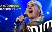 MIMO Festival No Rio de Janeiro – Datas e Atrações
