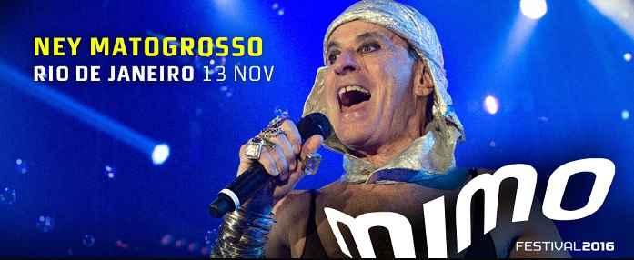 mimo-festival-no-rio-de-janeiro-datas-e-atracoes