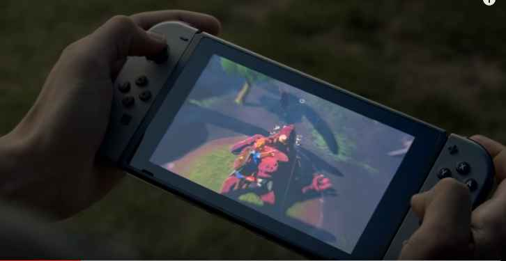 nintendo-switch-novo-console