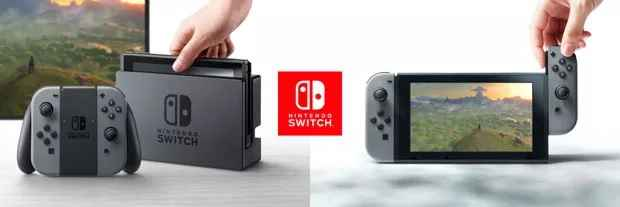 nintendo-switch-novo
