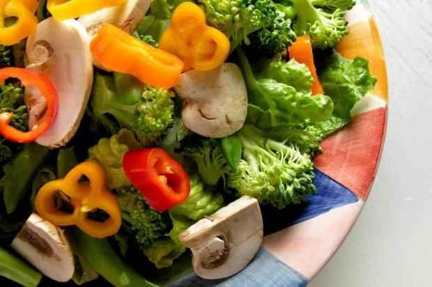 nutrientes-dos-alimentos-como-manter