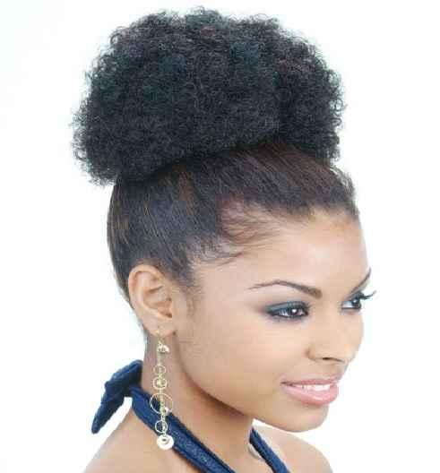 penteado-afro-puff-modelos-e-como-usar