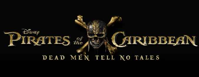 piratas-do-caribe-a-vinganca-de-salazar-sinopse-e-trailer