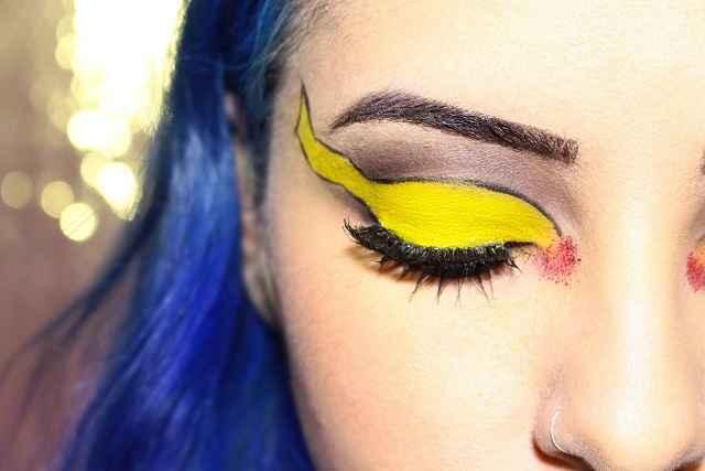 pokemon-go-maquiagem