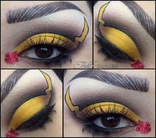 pokemon-go-maquiagem-de-olho