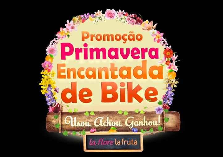 primavera-encantada-de-bike-promocao-davene-como-participar
