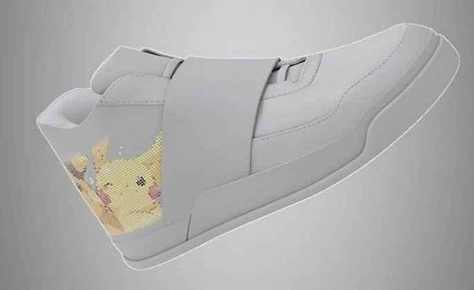 tenis-matrix-para-pokemon-go