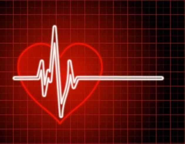 taquicardia-causas-sintomas-e-tratamento