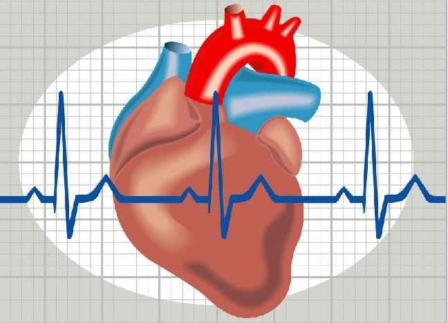 taquicardia-causas-sintomas