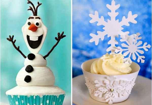 tema-frozen-para-festa-infantil-dicas-fotos
