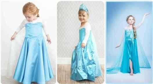 tema-frozen-para-festa-infantil-dicas-e-fotos