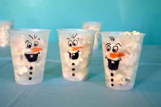 tema-frozen-para-festa-infantil-dicas