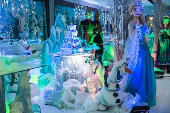 tema-frozen-para-festa-infantil