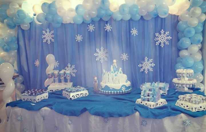 tema-frozen-para-festass