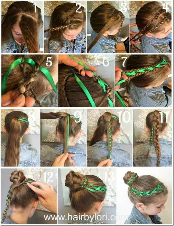 tranca-corset-braid