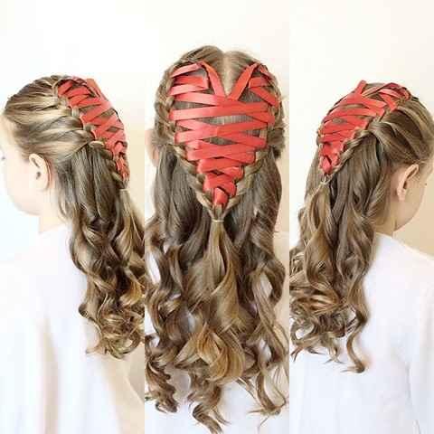 tranca-corset-braids-estilo-espar