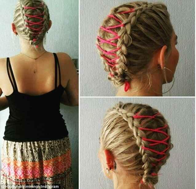 tranca-corset-braids-estilo-espartilho