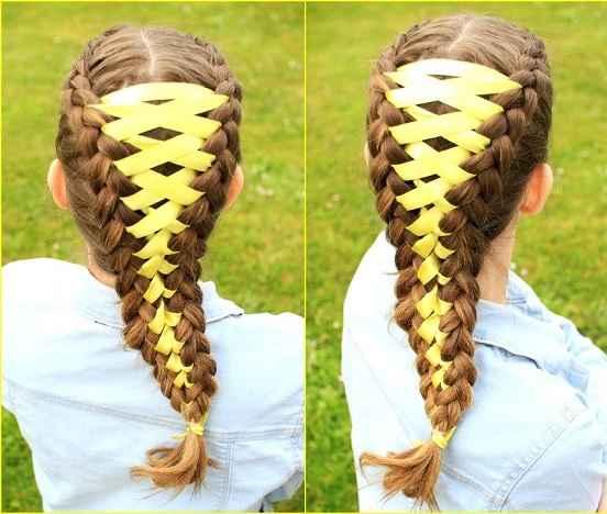 tranca-corset-braids