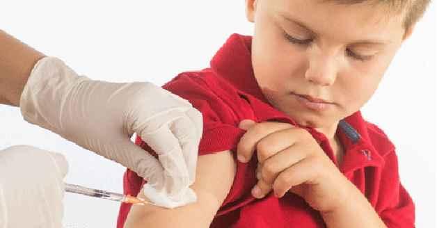 vacinacao-contra-hpv-para-meninos-prevencao-2017