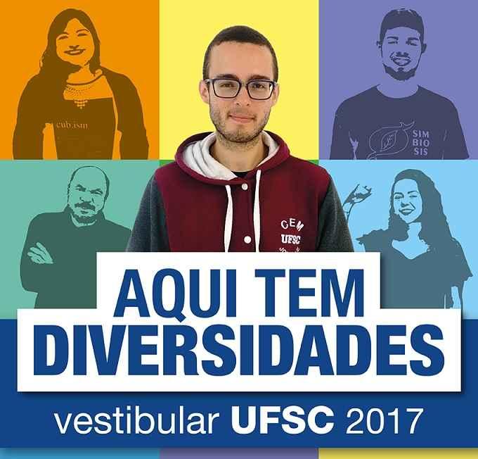 vestibular-ufsc-2017