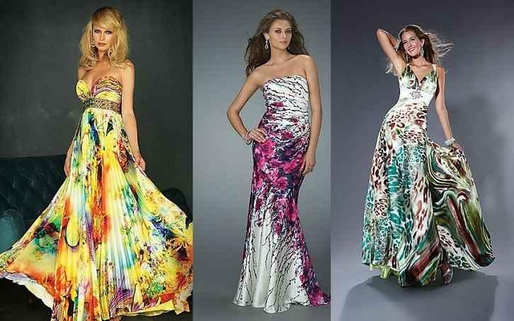 vestido-longo-estampado-como-usar-e-fotos