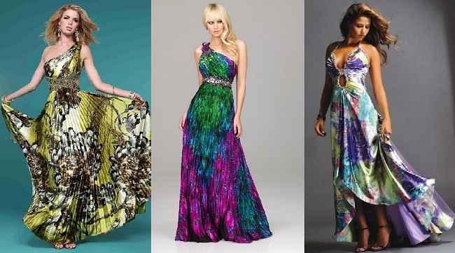 vestido-longo-estampado-como-usar