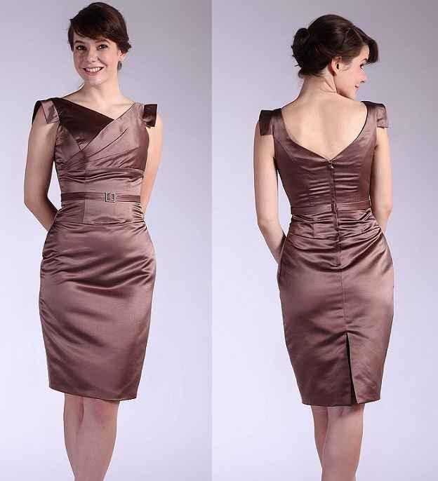 vestidos-de-cetim-curtos-e-longos-modelos-dicas