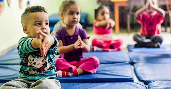 yoga-infantil
