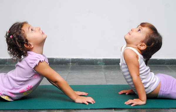 yoga-infantil-beneficios