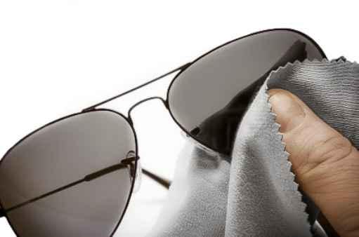 oculos-dicas-como-limpar