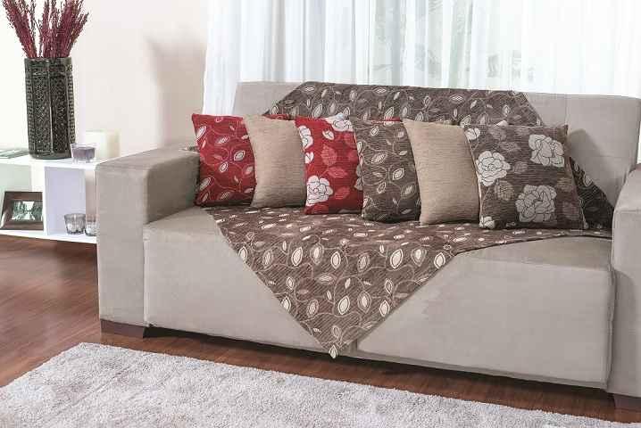 almofadas-na-decoracao-como-escolher