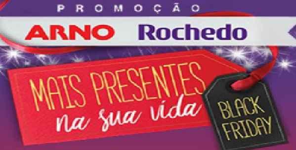 arno-rochedo-mais-presentes-na-sua-vida-promocao