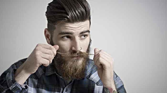 barba-lenhador-dicas