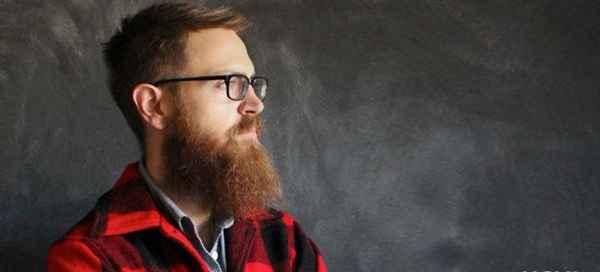 barba-lenhador-dica