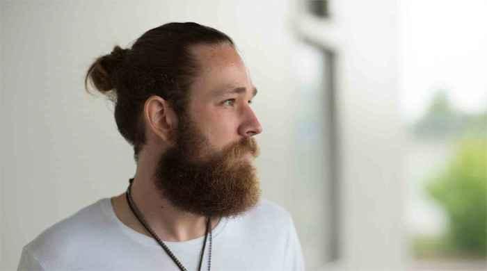 Barba Lenhador – Dicas