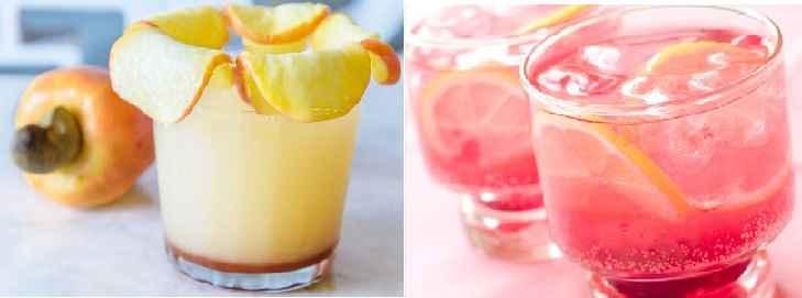 bebidas-especiais-para-verao