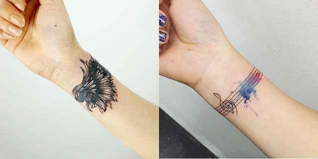 bracelete-tatuagem-2017-tendencias