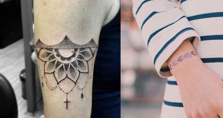 bracelete-tatuagem