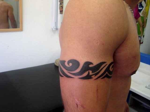 bracelete-tatuagemtendencias