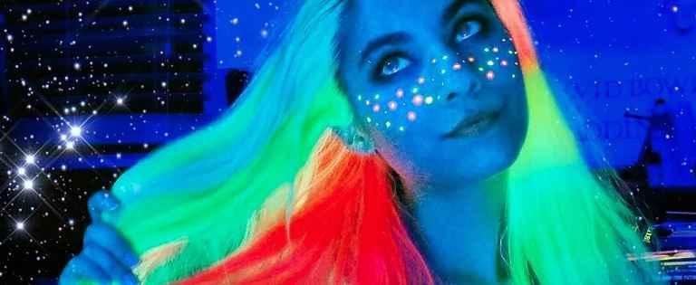 cabelos-fenix-neon