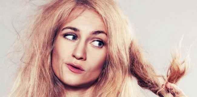 cabelos-secos-como-evitar