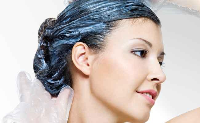 cabelos-secos-como-hidratar