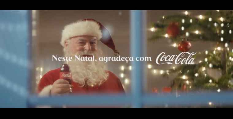 campanha-de-natal-da-coca-cola-2016-mensagem-de-gratidao