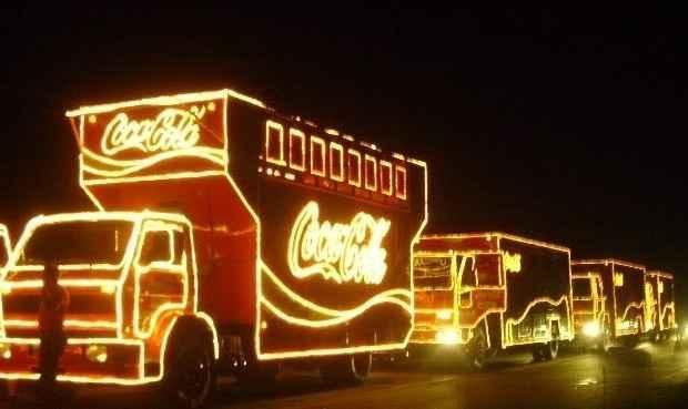 campanha-de-natal-da-coca-cola-2016-carava